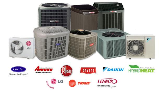A-C-Repairs.com for ac - air conditioners - air conditioning units and hvac products in our store