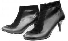 boots-heels