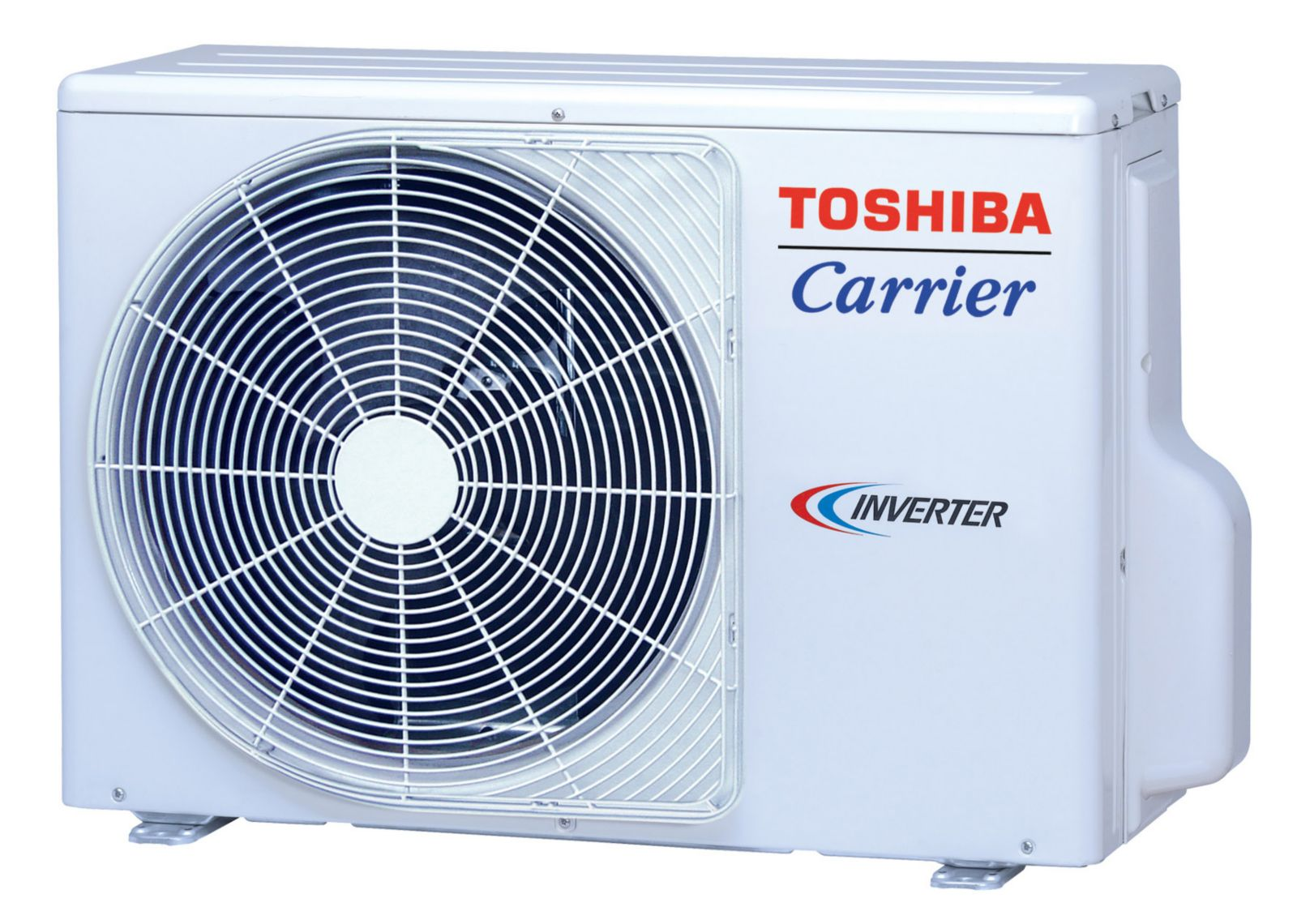 Air conditioning brand Toshiba Carrier